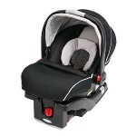 Graco Snugride Click Connect 35 Infant Car Seat For Just $79.99 Shipped!
