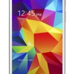 7″ Samsung Galaxy Tab 4 For $129.99 w/Free Shipping