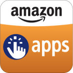 34 FREE Apps From Amazon App Store!