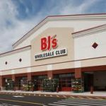 $75 Bj's Membership For Just $25-$35 + Get FREE $25 Gift Card = Just $0-$10!!