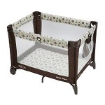 Graco Pack 'n Play Playard For Just $39!