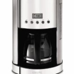 KRUPS Breakfast Set Coffee Maker Only $42.99