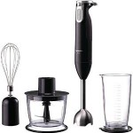 Panasonic Hand-Held Immersion Blender For Just $29.95 Shipped After Code