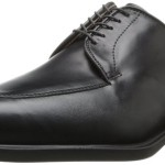 Allen Edmonds Men's Eugene Shoe For Just $98 Shipped!