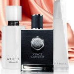 25% Off Sitewide Today at Perfumania + Extra $10 Off + Free Shipping!