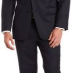 Today Only: 70% Off Men's Suits, Blazers and Dress Pants + 60% Off Tommy Hilfiger Belts, Wallets & Ties!