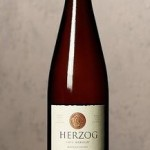 Baron Herzog and Weinstock Wine From $10 A Bottle + 1¢ Shipping! (Pinot Grigio, Moscato, Zinfandel & More)