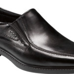 $40 Off $99 at Shoebuy = ECCO New Jersey Slip-on Shoe For Just $79.95 + Other Great Deals!