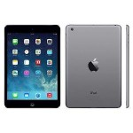 Apple iPad mini 16GB with Wi-Fi + FREE $50 Gift Card For Just $239 Shipped!