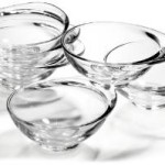 Bormioli Rocco Quattro Stagioni Dipping Bowls, Set of 6 For $11.98!