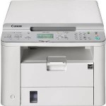 Canon Lasers imageCLASS D530 Monochrome Printer with Scanner and Copier For $68.99 – Today Only!