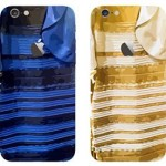 The Dress iPhone 6 Case, 2-Pack For $9.99 w/Free Shipping