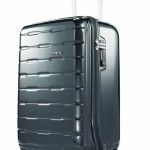 Samsonite Spin Trunk Spinner 21 – $133.84 w/Free Shipping!
