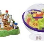 Up To 60% Off Select Kids Toys & Games Today at Amazon!