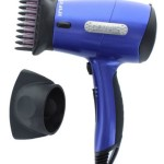 Infiniti Pro Conair Hair Dryer/Designer 3-in-1 Styling System Just $19.99 w/Free Shipping!