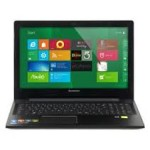 "Lenovo Z50 15.6″ Laptop w/4th Generation ""Haswell"" Intel i7 & 1TB HDD Just $499 Shipped!!"