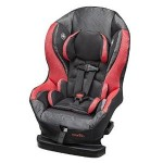 Evenflo Titan Convertible Car Seat For Just $64.99 Shipped!