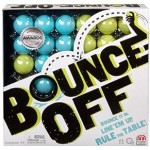 Bounce-Off Game For Just $11.99
