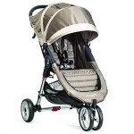 Hot! Baby Jogger 2014 City Mini Single Stroller Just $159.99 w/Free Shipping!