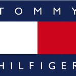 Up To 80% Off Tommy Hilfiger Men's, Women's & Kids Apparel!