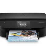 HP ENVY Wireless All-In-One Inkjet Printer For Just $69 Shipped!