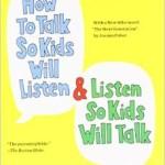 How to Talk So Kids Will Listen & Listen So Kids Will Talk Book For Just $5.59!