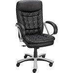 Staples Earlswood Big and Tall Office Chair For Just $57.79 Shipped From Staples!!