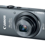 Up To $100 Off Canon PowerShot Refurbished Cameras – From Just $34.99 w/Free 2 Day Shipping!