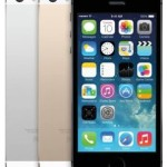 Refurbished Unlocked iPhone 5s 16GB for GSM Networks For Just $279.99!