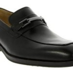 Florsheim Shoes On Sale Today For Just $41!