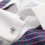 Just $30-$40 For a $100 Charles Tyrwhitt Voucher!