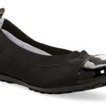 Naturino Kids Shoes On Sale For $29.97