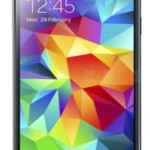 Samsung Galaxy S5 16GB Unlocked GSM Smartphone For Just $314.99 & Free Shipping!