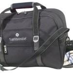 2014 Samsonite Travel Duffle Bag Just $23.99 Shipped