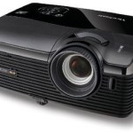 ViewSonic 1080p Home Theater Projector For Only $499.99! (Today Only)