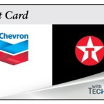 $100 Chevron-Texaco Gift Cards 10% Off at $90!