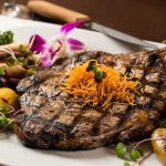 $35 for $100 Dinner for 2 at Prime Ninety Five in Lakewood NJ
