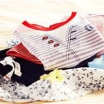 Petit Lem Baby Clothing Sale