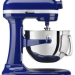 New KitchenAid Heavy Duty PRO 500 Stand Mixer For $229.99 Shipped