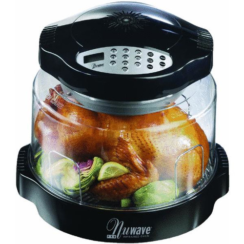 NuWave-Pro-Digital-Controlled-Infrared-Tabletop-Oven
