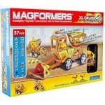Magformers XL Cruisers Construction Set Just $40.99 w/Free Shipping