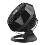 Vornado 660 Whole Room Air Circulator For $79.99 w/Free Shipping!