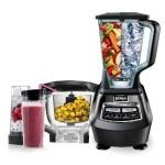 Ninja Mega Kitchen System For $159.99 & Free Shipping
