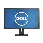 Dell E2215HV 22-Inch Screen LED-Lit Monitor For Just $89.88 w/Free Shipping!