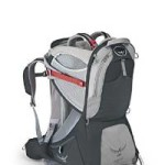 Osprey Packs Poco – Plus Child Carrier For Just $149.90 w/Free Shipping!