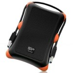 1TB Rugged Armor Shockproof 2.5-Inch Military Grade External Hard Drive For $59.99 w/Free Shipping
