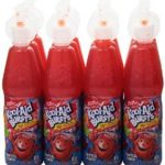 Kool-Aid Bursts, 6.75-Ounce Bottles (Pack of 12) Just $1.70-$1.90 Shipped!