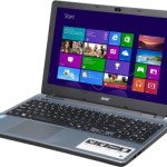 Acer 15.6″ Core i7 Laptop w/8GB & 1TB HD For Just $454.99 Shipped!