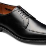 Allen Edmonds Factory-Seconds Flash Sale: Up To 50% Off – Shoes From Just $107 + Free Shipping!