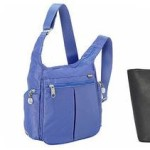 $50 to Spend on Handbags at eBags For Just $12.50-$22.50